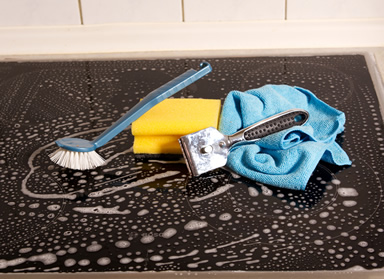 wissenswertes um das thema glasschaden repairconcepts. Black Bedroom Furniture Sets. Home Design Ideas